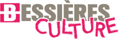 logo-bessieres-culture