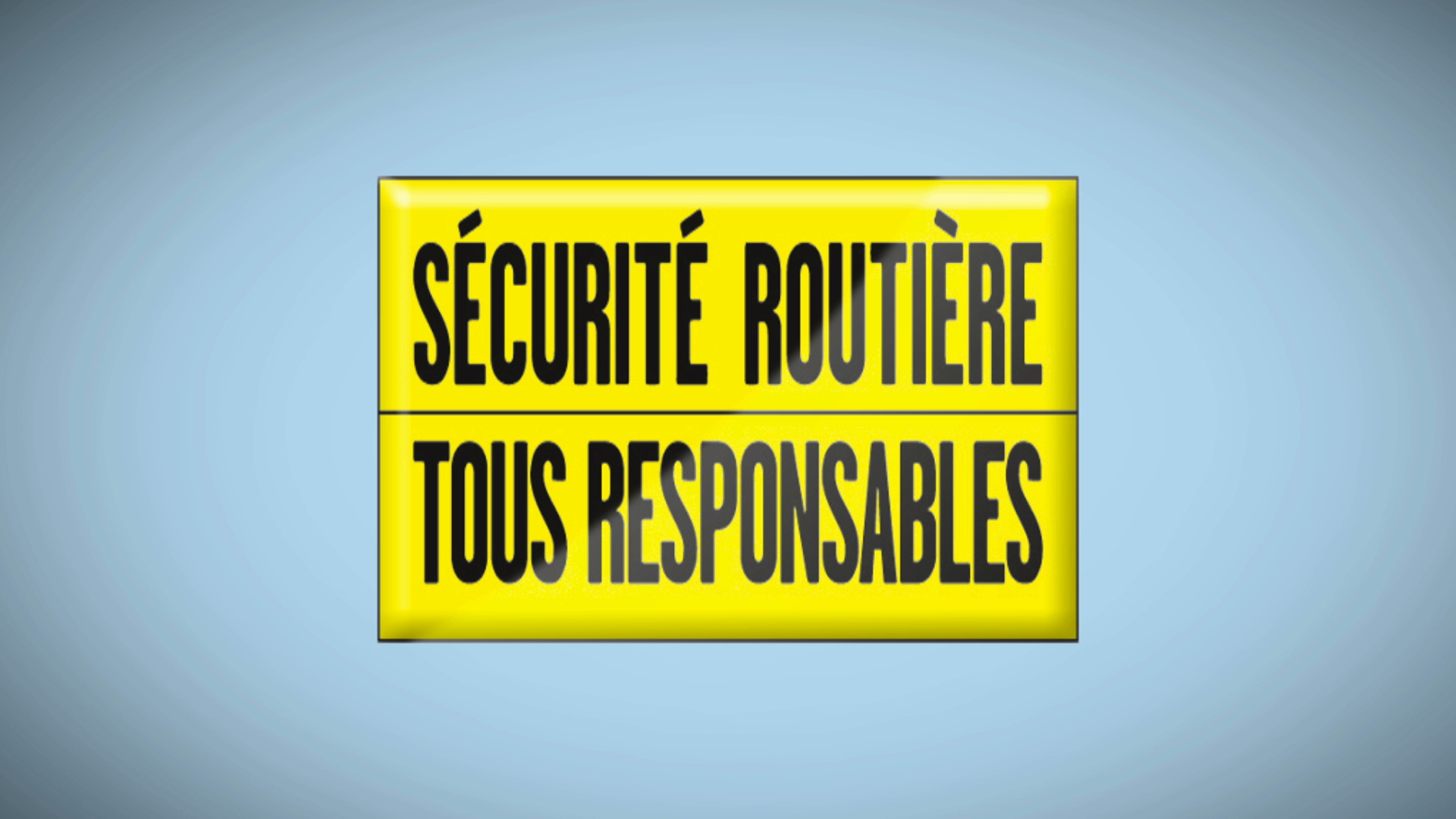 Conseil-national-de-la-securite-routiere