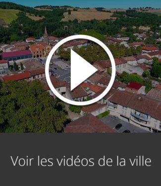 bessieres-video-homepage