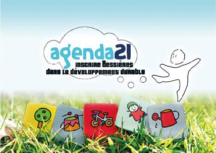 Agenda 21: quid?