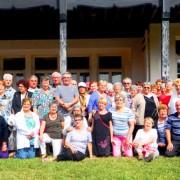 vacances-seniors
