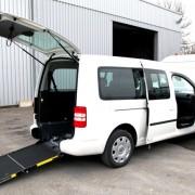 vehicule-pmr