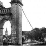 ancien-pont-bessieres-3