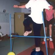 atelier-senior-equilibre