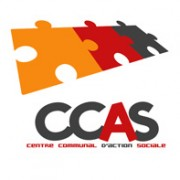 logo-ccas