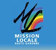 logo_mission_locale_31