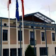 mairie-bessieres