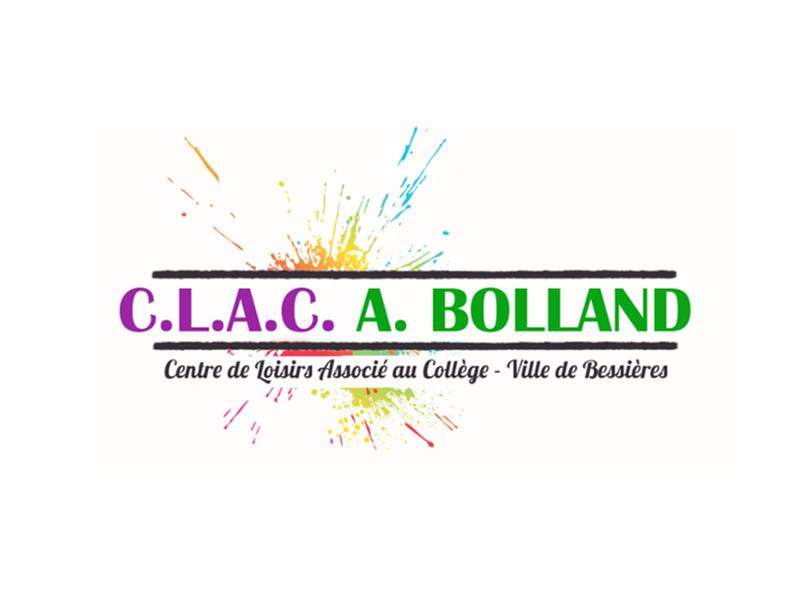 Centre de Loisirs Associé au Collège – C.L.A.C. A. Bolland