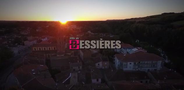 Vivre à Bessières