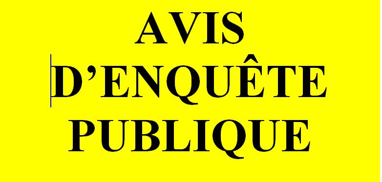 Capture-AVIS-PLU