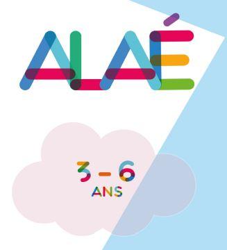 Plaquette projets 2018/2019 ALAE ESTANQUE