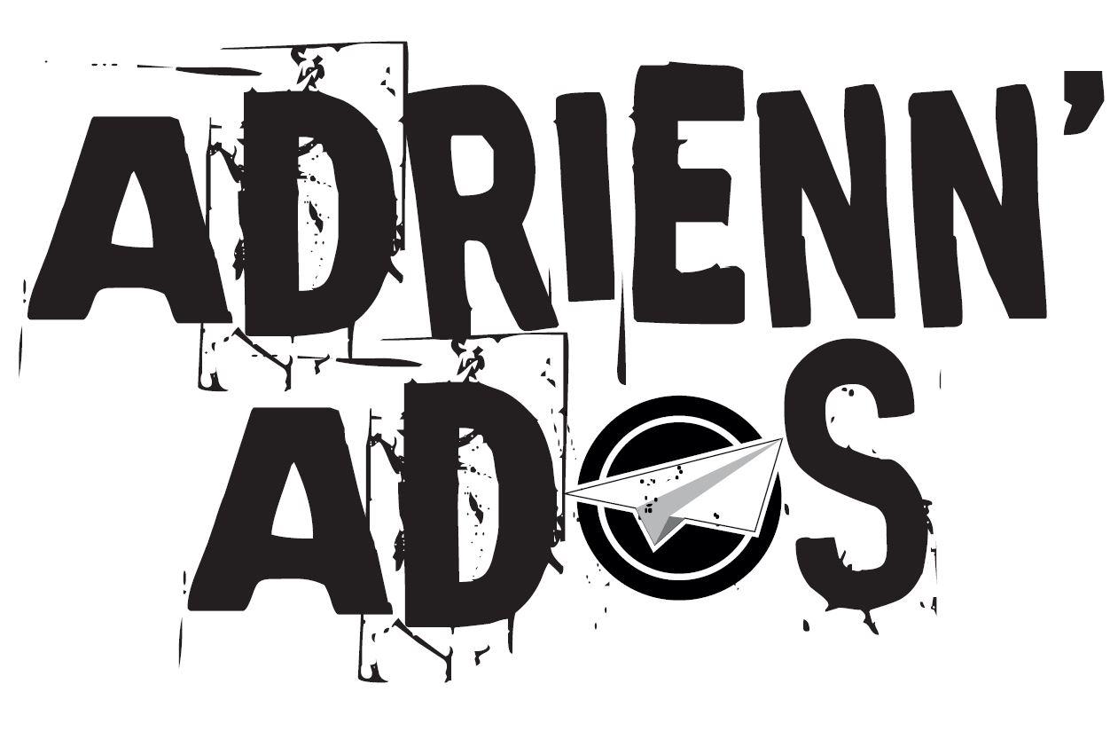 C.L.A.C. Adrienne Bolland : le journal Adrienn'Ados n°1 est sorti!
