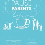 Affiche-PauseParents-générale