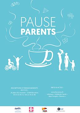 La Pause Parents