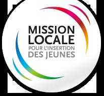 mission-locale-82