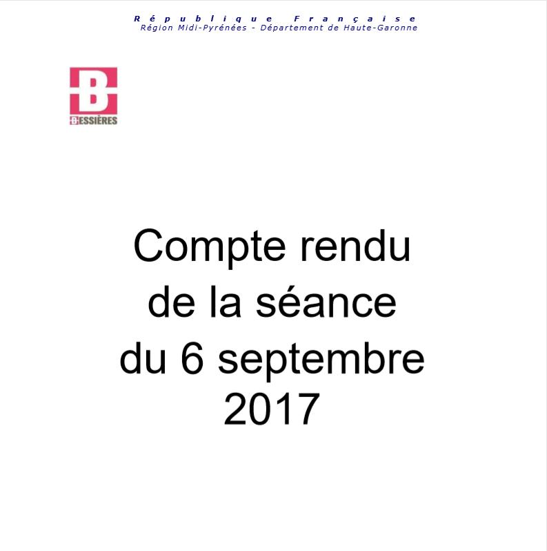 CR CM 06 09 2017