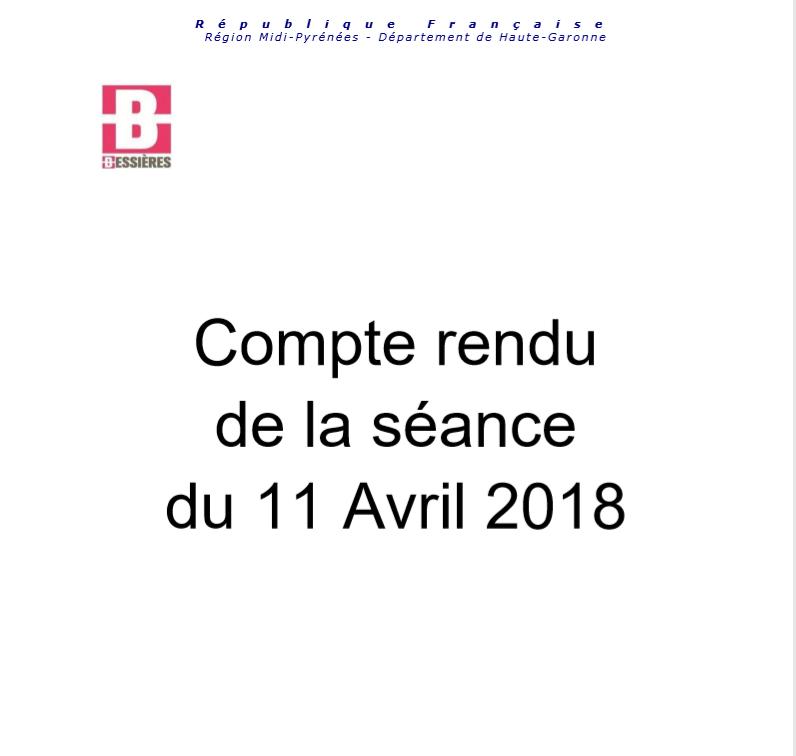 CR DU 11 04 2018