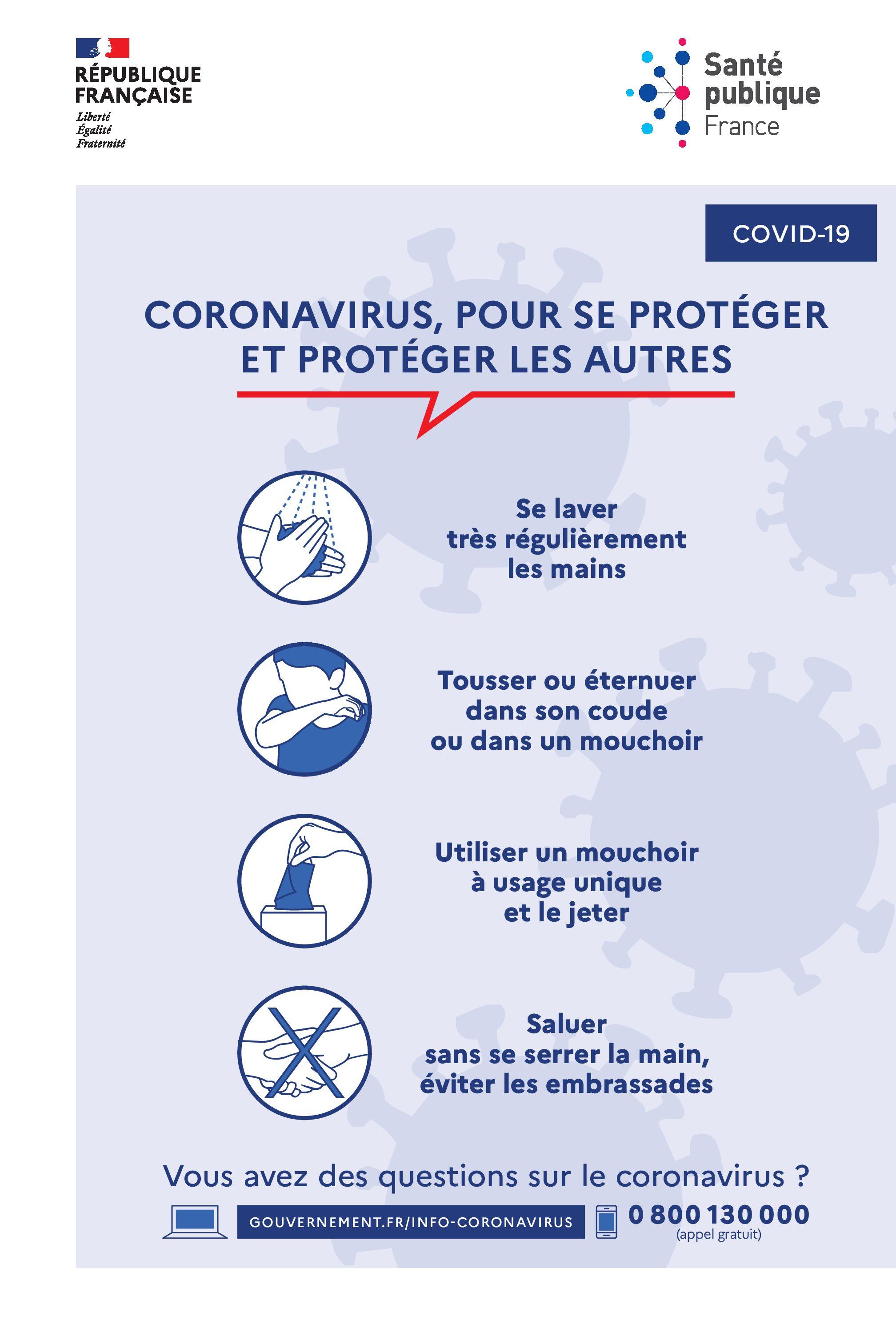 COVID-19-Nouvelle-affiche-geste-barriere-portait-1-pdf