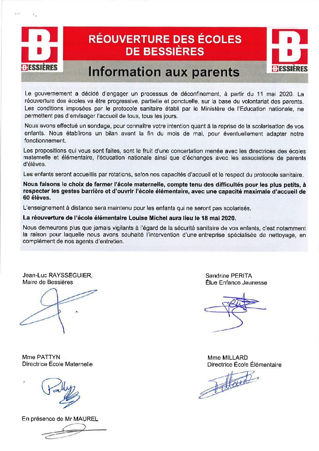reprise-enfants-1-pdf