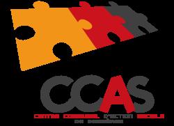 CCAS : les permanences France services évoluent