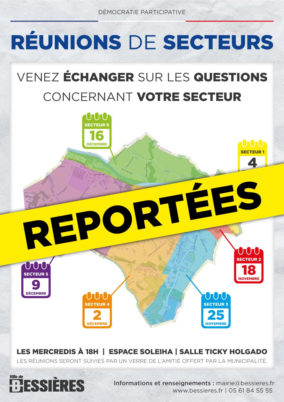 affiche-reunions-de-secteurs-reportees