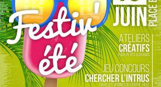 FETE DE L ETE BESSIERES-01
