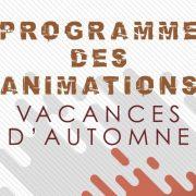 Plaquette PAAJ Vacances d'Automne recto_compressed