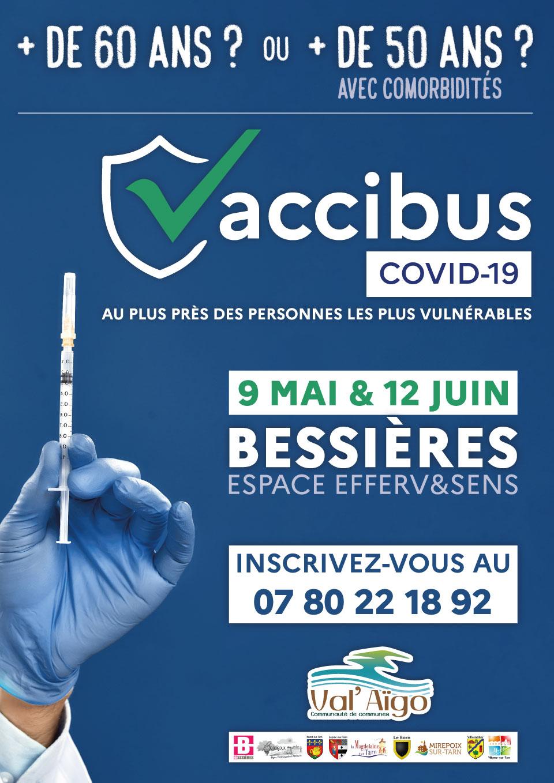 VACCIBUS-v2