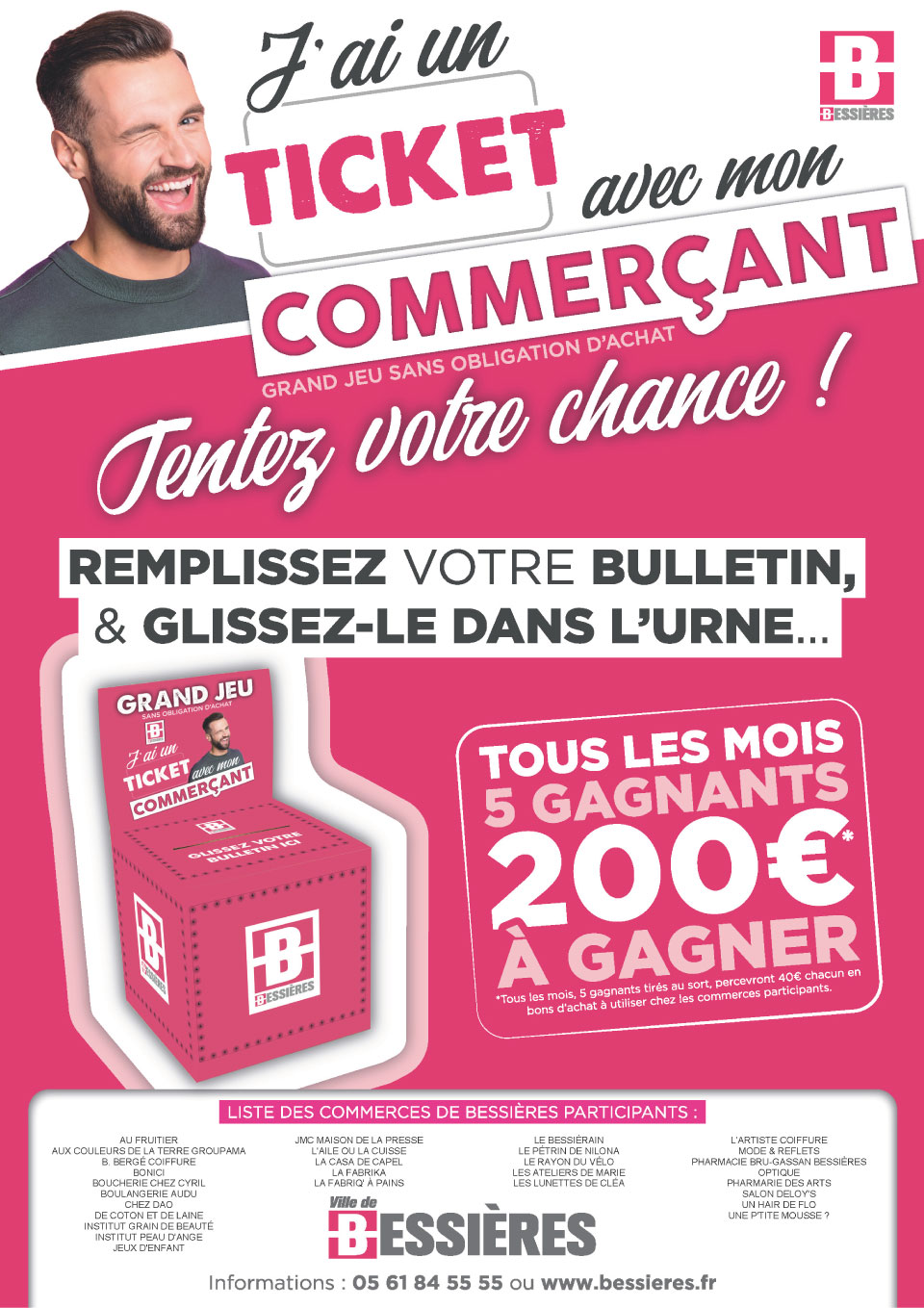jeu-commercant-bessieres