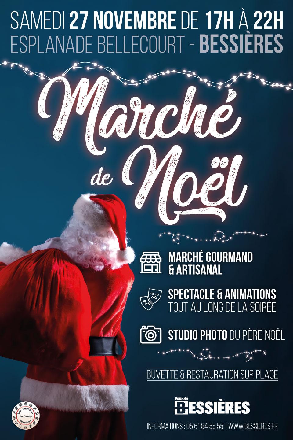 marche-de-noel-bessieres-2021